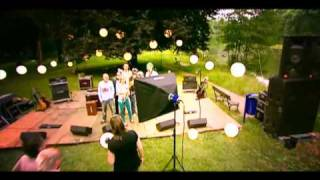 Video - Soft (feat. Ania Wyszkoni)