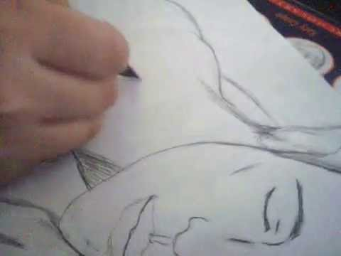 Drawing two lovers youtube for 2 lovers pic