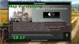 """[""""Burg"""", """"Deutsch"""", """"Grafenstein"""", """"Burg Grafenstein"""", """"Graf_De"""", """"Graf"""", """"Depp"""", """"Deppen"""", """"DeppenTV"""", """"DeppenTV.de"""", """"LS"""", """"LS 17"""", """"LS17"""", """"Simulation"""", """"Simulator"""", """"Landwirtschaft"""", """"Landwirtschafts-Simulator"""", """"2017"""", """"Farming-Simulator"""", """"Platinum"""""""