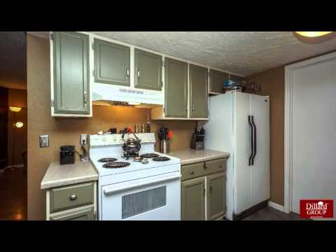 MLS# 544532 - 1925Shelby Ct NORMAN OK73071