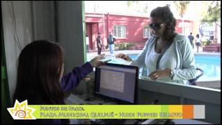 Se extiende el plazo para pagar Permiso de Circulación en Quilpué