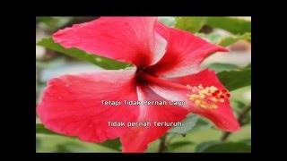 Lagu Bunga Raya