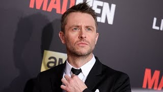 Chris Hardwick Controversy - What Should We Believe?