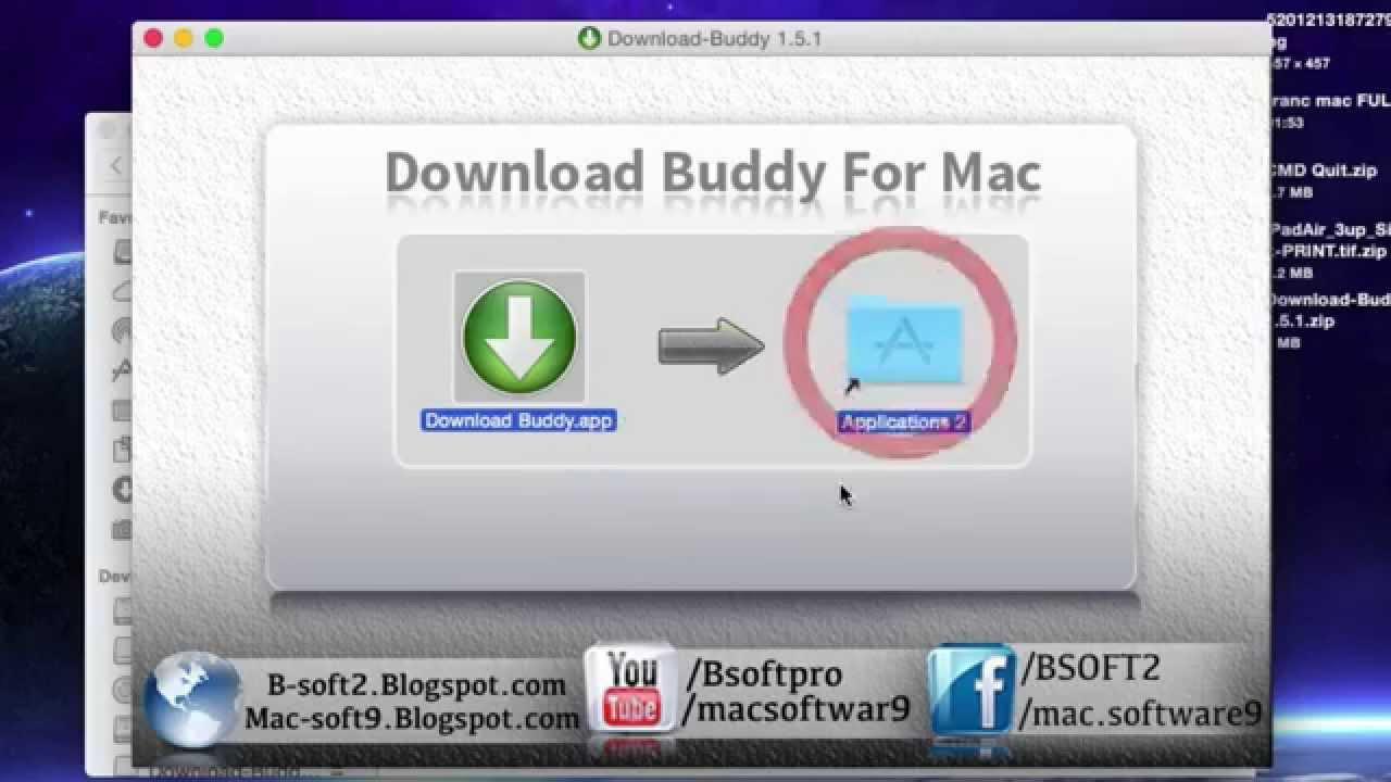Download ebuddy for mac