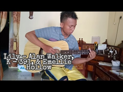 lily---alan-walker,-k-391,-&-emellie-hollow-|-cover-fingerstyle-guitar