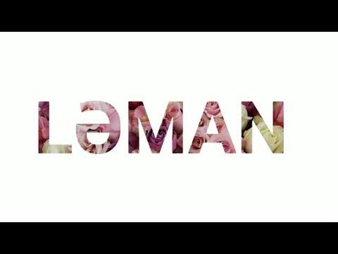 AD GÜNÜN MÜBARƏK, LƏMAN!   ismə Uyğun Ad Günü Videoları