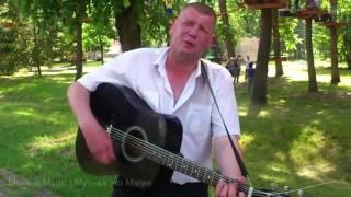 Кавер гитара ДДТ - Это все, что останется после меня ddt - eto vsie chto ostanietsia poslie mienia