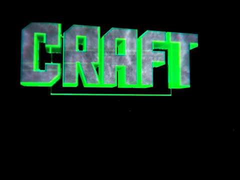 Intro #18 MasterCraft By:Eu :333