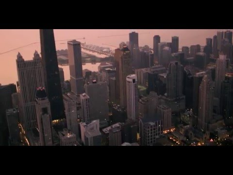 4k HD AERIAL STOCK VIDEO CLIPS OF CHICAGO shot on red