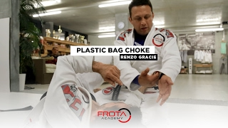 Thanks to Renzo Gracie and Augusto Frota Filmed at Frota Academy - ...