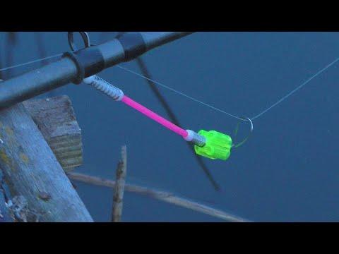 Рыбалка на реке (пружина и поплавок) 2020.My Fishing