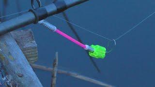 Рыбалка на реке пружина и поплавок 2020 My fishing