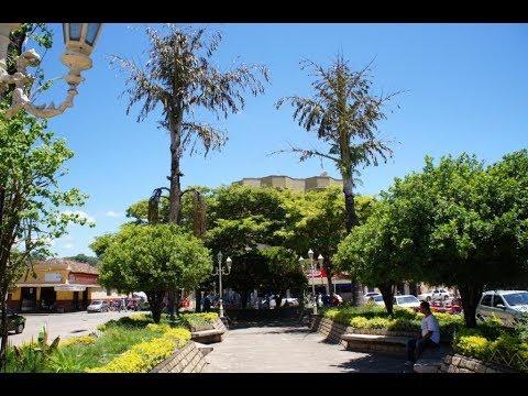 Rio Casca Minas Gerais fonte: i.ytimg.com