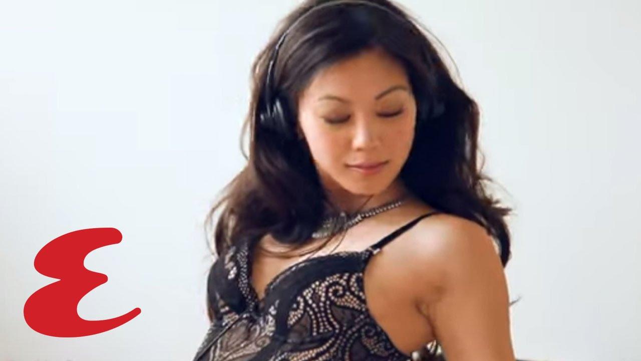 Brittany Ishibashi runaways