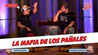 """HABLANDO HUEVADAS- [""""Trabaja como burra"""" """"La mafia de los pañales""""]-Vigésimo Noveno Episodio"""