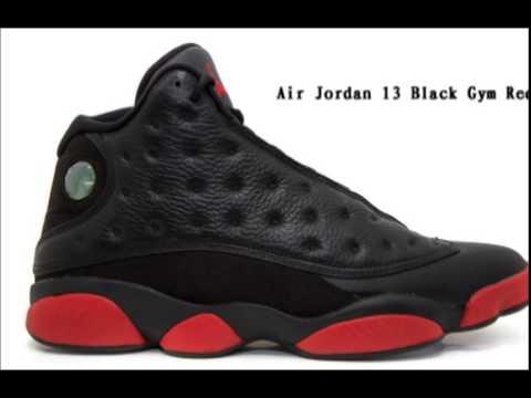 sale retailer 5f346 43267 2014 Top 10 Best Selling Air Jordans