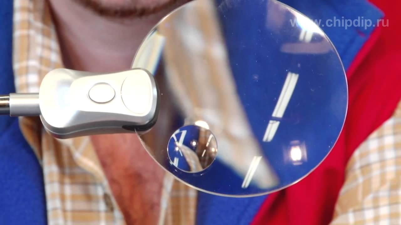 Лупы лупы levenhuk – это надежные оптические инструменты для бытового применения и профессиональной деятельности. Благодаря. Большая 60 миллиметровая линза дает 3-кратное увеличение, а в основании ручки есть небольшая дополнительная линза. Ее диаметр. Увеличение: 4/10 крат.