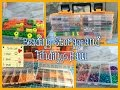 Crafter's Unite: Beading Storage Tool Box & Inexpensive Findings
