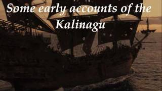 The True History Of The Garifuna People Part Two