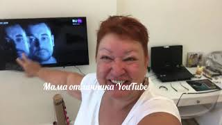 Я фанатка Сергея Жукова! Он THE BEST!!!