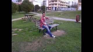 yeh dooriyan_atif aslam_new_song[new pakistni atifaslam]