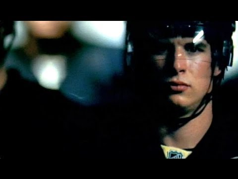 ¤¯ Free Watch NHL: Sidney Crosby - On the Ice and Beyond