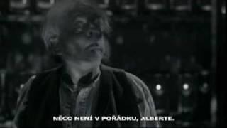 Discworld Hogfather / Zeměplocha Otec prasátek