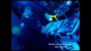 Te Hago El Amor - Zion Lenox - New Remix 2012 - 2013 [Prod. DJ CHRIZ]