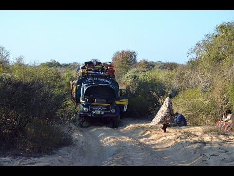 MyWay.Madagascar.2014.09.Salary-Toliara-Ranohira(Isalo)