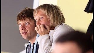 Дмитрий Брекоткин жена Екатерина 2019 и сын!!★Dmitry Brekotkin wife Catherine 2019 and son !!