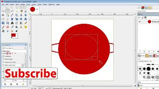 HOW TO MAKE YOUTUBE CHANNEL LOGO IN 4 MINUTES