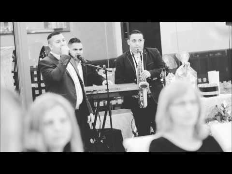 Gipsy Boys Ulak- Ked som ju uvidel