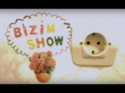 Bizim Show