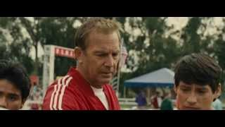 McFarland, USA -  Extended Clip