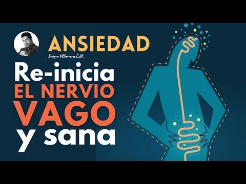 ansiedad:-reinicia-el-nervio-vago-y-calma-tu-sistema-nervioso