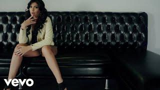 natalia Damini songs