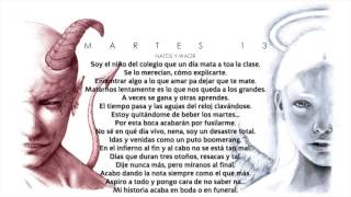 Natos y Waor - DREAMS ft. Suite Soprano y Stefi (Letra) [Martes 13]