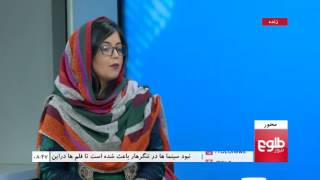 MEHWAR: Truck Bomb Effects On Amani School Students Discussed