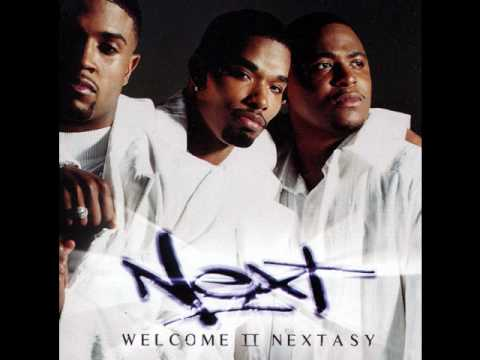Next - Butta Love Remix (feat. Naughty by Nature & Castro)