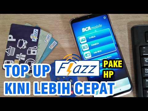 Cara Cek Saldo dan Mutasi Bank BNI di ATM Non Tunai from YouTube · Duration:  1 minutes 18 seconds