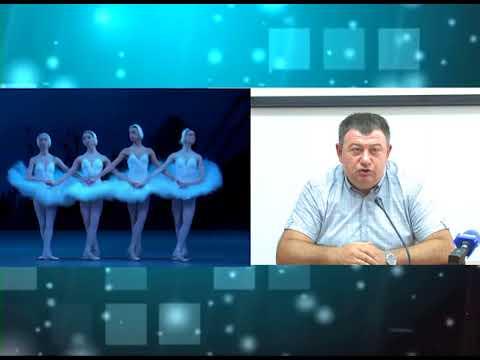 Телеканал АНТЕНА: Радуцький рятуватиме мера Черкас від Радуцького та його партнерів?