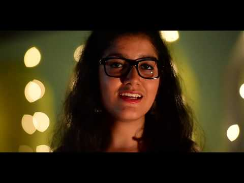 Saiyaan - Kailash kher | Female Cover | Just Vocals | Chahat Malhotra