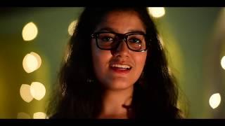 Saiyaan - Kailash kher   Female Cover   Just Vocals   Chahat Malhotra