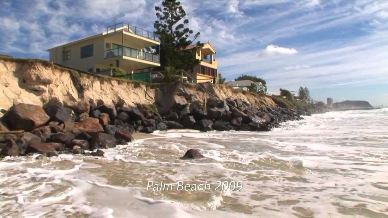 coastal management report collaroy beach Year 10 geography assignment issues in australian environment – coastal management dee why and collaroy beach are part of the northern beaches.