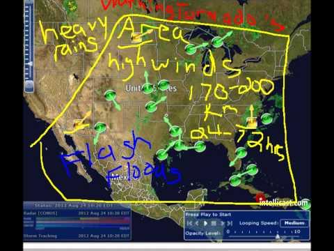 NASA Van Allen Belts Solar Flares CMES Geomagnetic Cells Winds Waves Hurricanes 25 Aug 2012