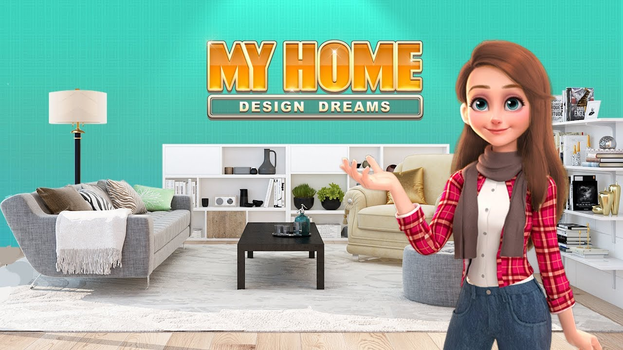 Myhome clips