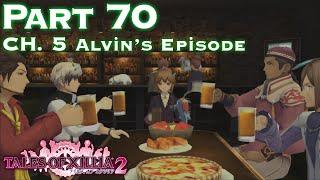 tales of xillia 2 alvin s chapter 5 cheers to a better future p 70