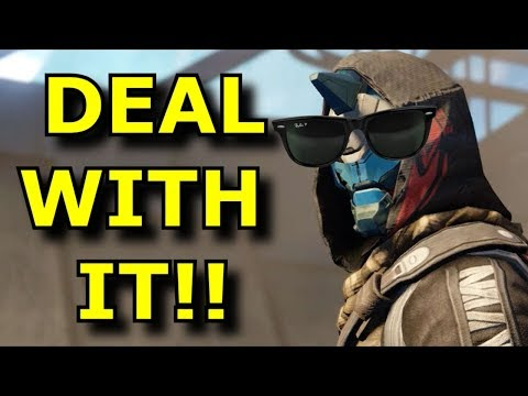 Bungie FIRED Activision?! DESTINY IS FREE! - Hype Rant
