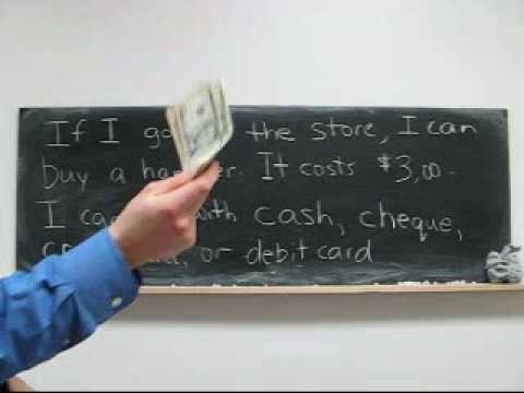 Learn English Study Lesson 72 Free ESL school read write speak