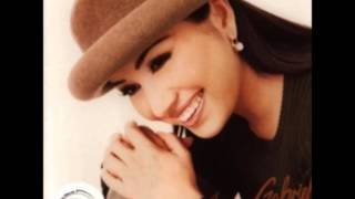 Watch Ana Gabriel Solo Quiero Ser Amada video
